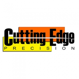 Cutting Edge Precision