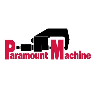 Paramount Machine