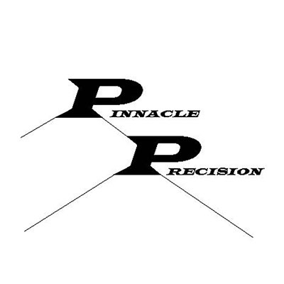 Pinnacle Precision