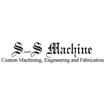 S and S Machine of Smithfield Utah Inc.